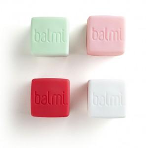 balmi_lip_balms_group_flat