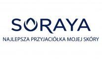 soraya_logo+haslo