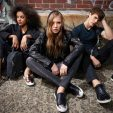 Steve Madden Campaign_AW16_17_4 (small)