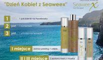 Seaweex-konkurs_dzien-kobiet (3)