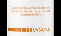 avene2-beautyshow