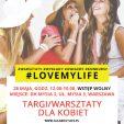 lovemylife-baner-www-beautyshow