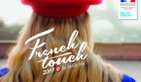 french-touch-beautyshow