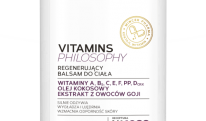 Vitamins_philosophy_balsam_do_ciała