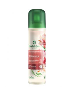 suchy-szampon-piwonia-2w1-1