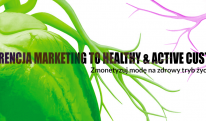 Marketing to Active & Healthy Costomer (1)
