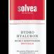 BO-014-Solvea-set-02_09