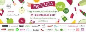 EKOCUDA_fb_w tle