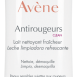 EAU THERMALE AVENE ANTIROUGEURS CLEAN