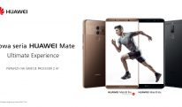 Robert Lewandowski_Huawei Mate 10 Series_ULTIMATE EXPERIENCE