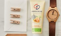 CD Hand cream set