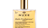 Nuxe Huile Prodigieuse Riche- nowosc