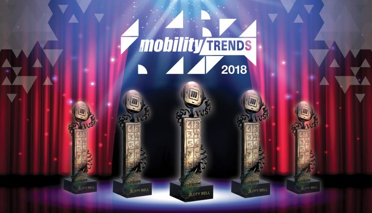 Mobility-Trends-2018_